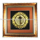 wholesale picture frames