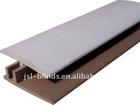Floor cover bridge X-040(High Quality Environmental )