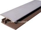 Floor cover bridge X-040(High Quality Environmental )