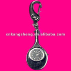 4GB memory watch keychain usb flash driver
