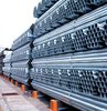 ASTM Seamless Stainless Steel Pipe