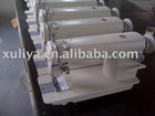 OEM DDL 5550 8500 8700 6150 lockstitch sewing machine
