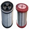 302/304/316 Stainless steel wire(Factory ISO9001:2000)