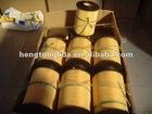 Oil filter paper for heavy duty truck
