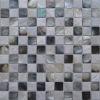 Luxury decorative Shell mosaic