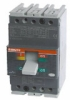 HT Series Moulded Case Circuit Breaker