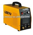 TIG 200s welding machine from china