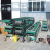 Good product Organic ball fertilizer granulation machine with production line for sale with different pelletizer