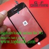 mobile phone spare parts for iphone