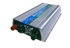 Grid tie power inverter 300W 500W 1000W