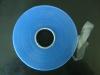 PVC tape for raincoat