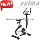 indoor elliptical bike (FB1020)