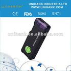 Mini PC Android4.0 IPTV ,google tv player,smart android box,allwinner A10,MK802