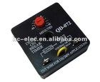 QD-072 Time delay on break, knob adjustable from .03-10 minutes