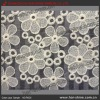 water soluble lace