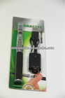 most popular blister pack ego-t battery with CE5 cartomizer