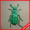 beetle insect toy