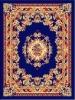 Knitted Pleuche Prayer Carpet