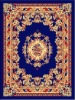 Knitted Pleuche Prayer Carpet