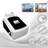 S-52 HOT Sale,portable slimming equipment