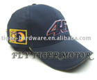 F1 46 Rossi racing hat/ baseball cap /Golf Hats black black