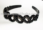 Hot fashion headband/hair band/hair clip TG-510