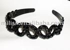 Hot fashion headband/hair band/hair clip TG-510