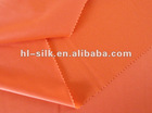 soft handle polyester tricot fabric