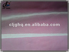mesh fabric for clothing semi dull fabric