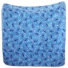 cotton baby exercise pad