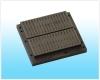 High Precision EDM Wire Cutting Machine Parts