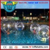 Popular hot summer inflatable water toys