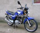 New 125ccMotorcycle (WJ-SUZUKI GS Engine) /Street Bike WJ125-8B