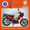 Cheap mini moto/110cc cub motorcycle/motorbike