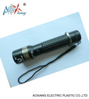 aluminum 3w cree led flashlight