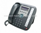 New Cisco Unified IP Phone 6921 Standard - VoIP Phone CP-7931G