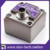 vibration meter sensor