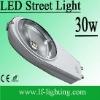 30w street light bulb