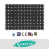 SE230M-33/D silicon solar cell