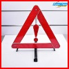 Traffic Safety Folding Warning Triangle