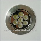 commercial led downlight LED down light