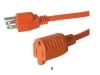UL Extension Cords(Model No.YL-3)