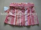 97% baumwolle Skirt