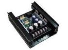 DC Motor Controller (XB1-03003008-S0_P05 12v-30v 30A )