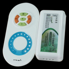 RF Wireless RGB Led Controller DC12~24V, Touch Screen Remote, Dimmer, Led Controller, LED Flexible Strip