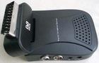 mini scart dvb-t receiver