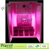 300W LED Grow Lamp For Grow Box