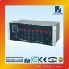 4U tray type security alarm system