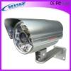 540TVL Sony CCD IR Security Camera BE-ILF