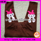 children's clothing child garment